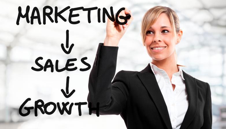 marketing-translation-2