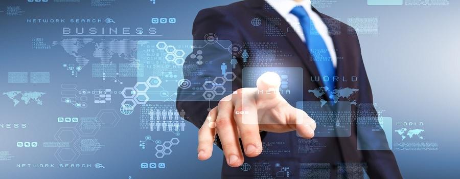 Trading online: 3 consigli perguadagnare di più