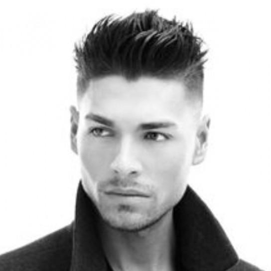 Simulatore taglio di capelli uomo gratis online