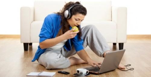 lavorare-online