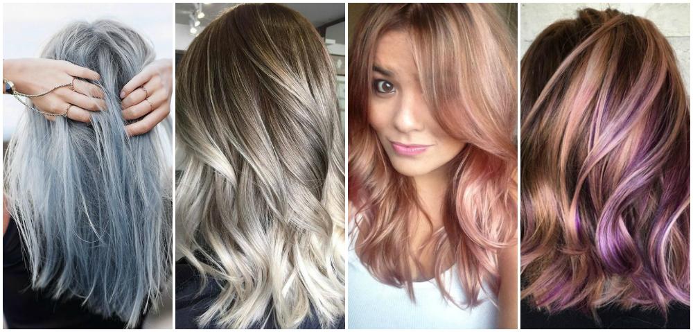 trend-colore-capelli-heavy-metal