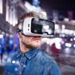 realta virtuale e beni culturali