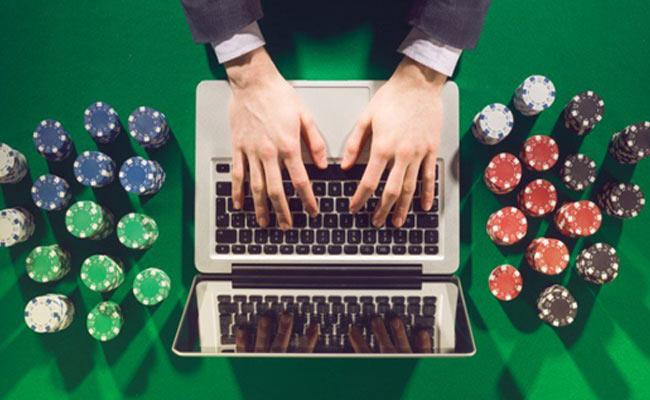 Gambling online motivi del successo