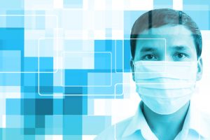 realta virtuale in medicina