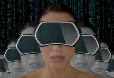 realta-virtuale-e-cinema