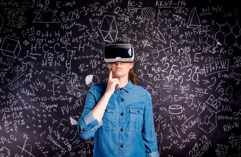 realta-virtuale-riabilitazione-cognitiva