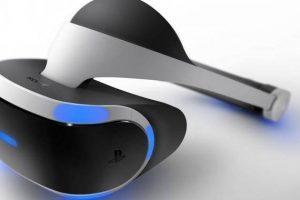 Playstation-VR-caratteristiche-principali