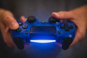 Videogames non solo divertimento ma anche tanti benefici