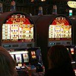 Le tendenze italiane di videogames e slot machines
