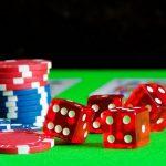Quanto sono sicuri i casino online sicuri