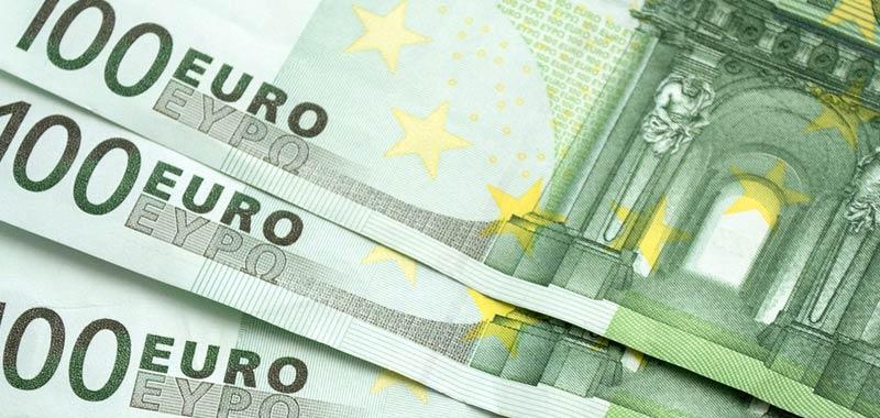 Coppia di valute EURUSD La migliore soluzione investimento nel 2019