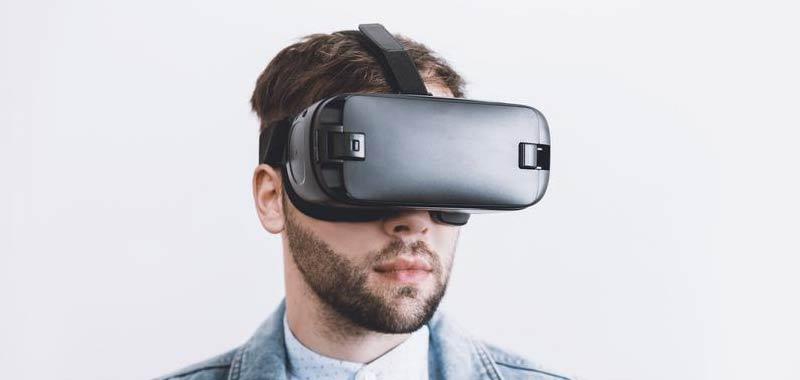 Realta Virtuale accelera lo sviluppo dei talenti