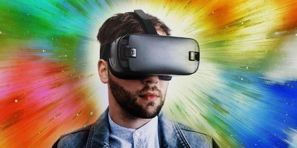 Apple e realta virtuale Come sara il visore